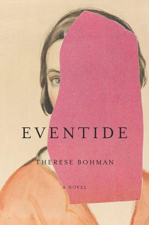 A Conversation with Therese Bohman