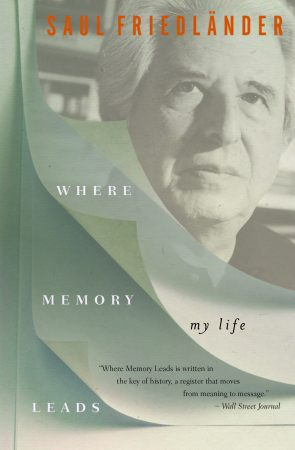 Where Memory Leads