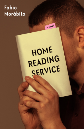 Home Reading Service